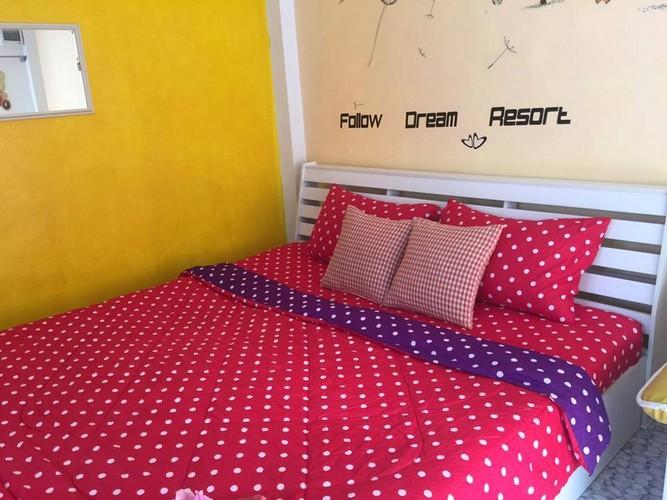 follow-dream-resort-4