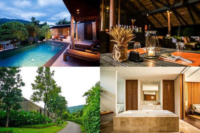 03-muthi-maya-forest-pool-villa-resort