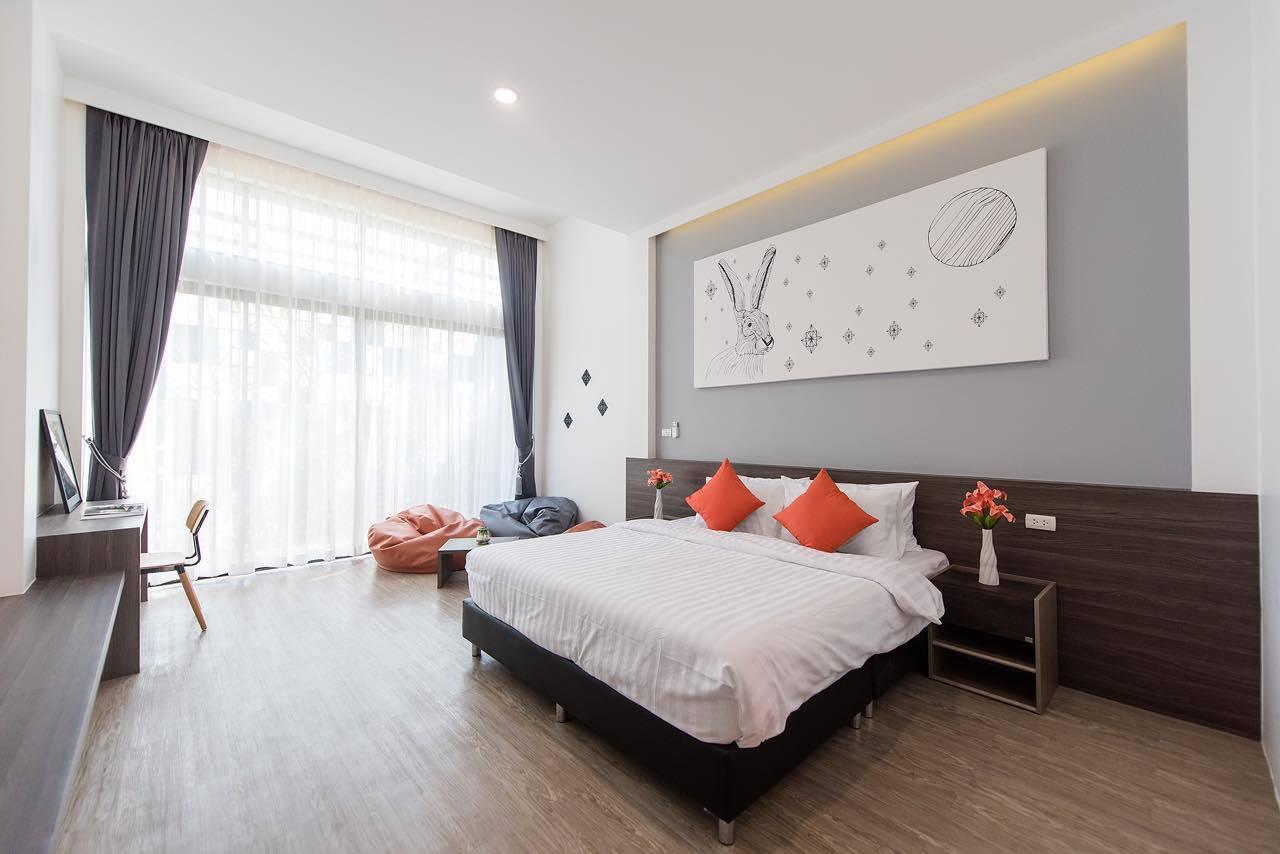 pimdara-hotel-3