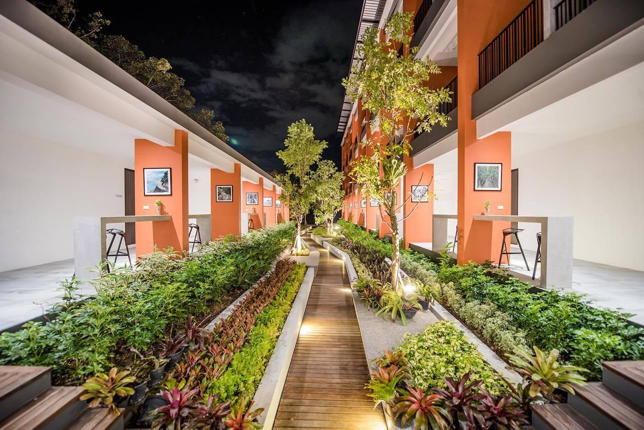 pimdara-hotel-6