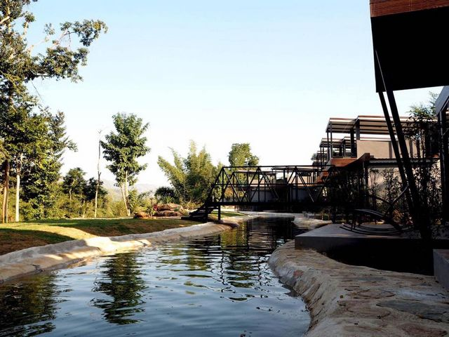 Kwai-Tara-Riverside-Villas-1