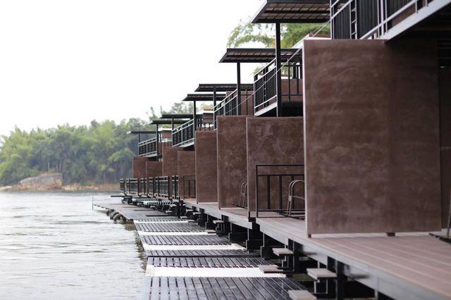 Kwai-Tara-Riverside-Villas-13