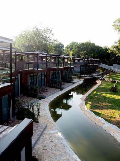 Kwai-Tara-Riverside-Villas-5