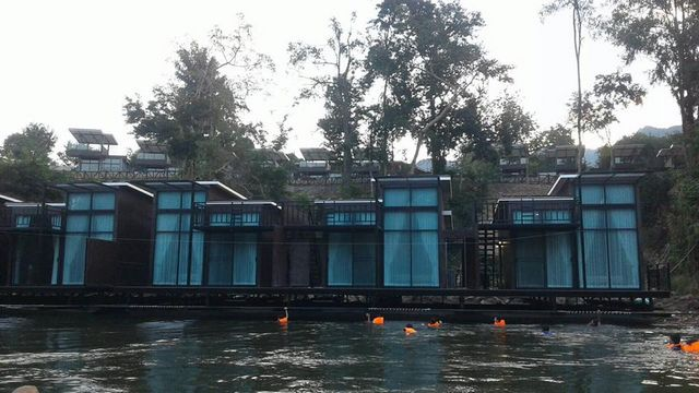 Kwai-Tara-Riverside-Villas-7