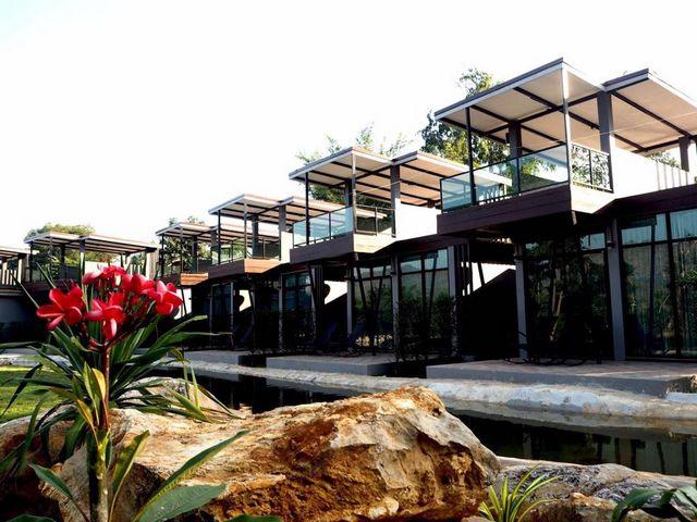 Kwai-Tara-Riverside-Villas-8