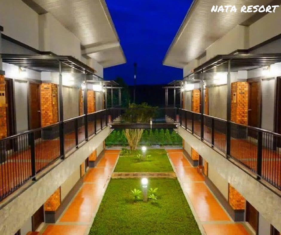 nata-resort-04