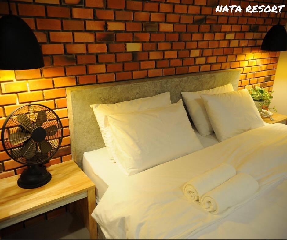 nata-resort-08